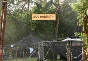 Rangercamp'14