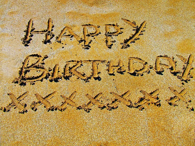 happy-birthday-1079615_640